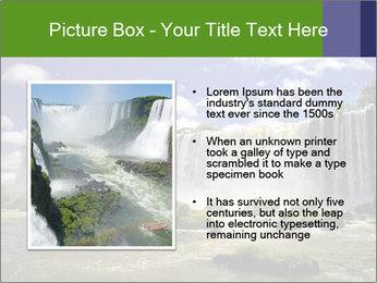 0000079542 PowerPoint Templates - Slide 13