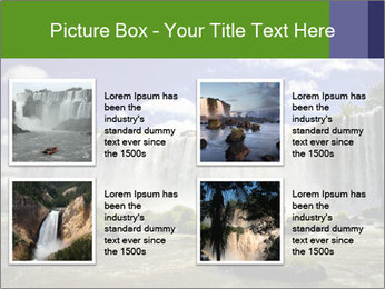 0000079542 PowerPoint Templates - Slide 14