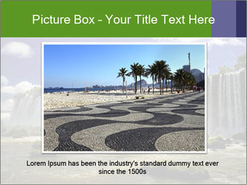 0000079542 PowerPoint Templates - Slide 15