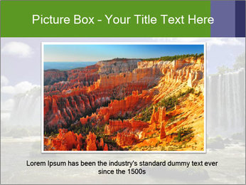 0000079542 PowerPoint Templates - Slide 16