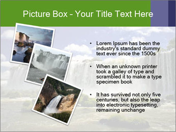 0000079542 PowerPoint Template - Slide 17