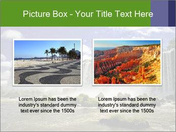 0000079542 PowerPoint Template - Slide 18