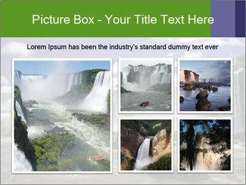 0000079542 PowerPoint Template - Slide 19