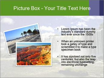 0000079542 PowerPoint Templates - Slide 20