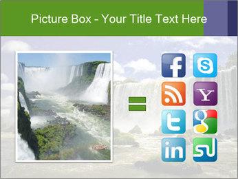0000079542 PowerPoint Templates - Slide 21