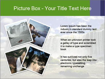 0000079542 PowerPoint Templates - Slide 23