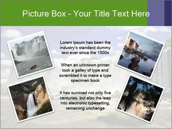 0000079542 PowerPoint Templates - Slide 24