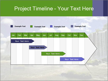 0000079542 PowerPoint Templates - Slide 25