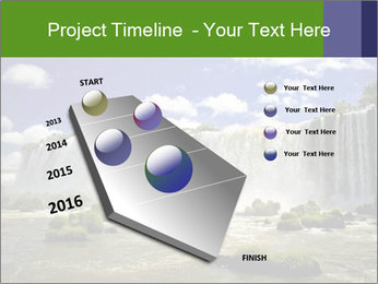 0000079542 PowerPoint Templates - Slide 26