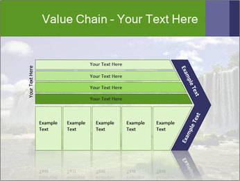 0000079542 PowerPoint Templates - Slide 27
