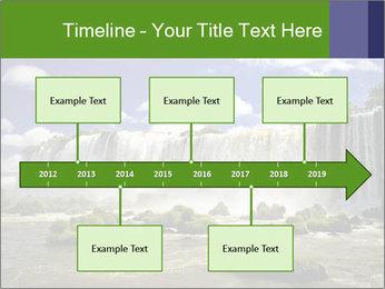 0000079542 PowerPoint Templates - Slide 28