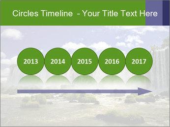 0000079542 PowerPoint Templates - Slide 29