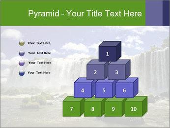 0000079542 PowerPoint Template - Slide 31