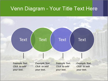 0000079542 PowerPoint Templates - Slide 32