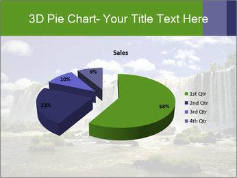 0000079542 PowerPoint Templates - Slide 35