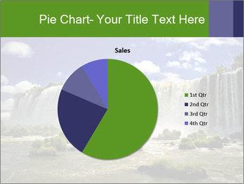 0000079542 PowerPoint Template - Slide 36