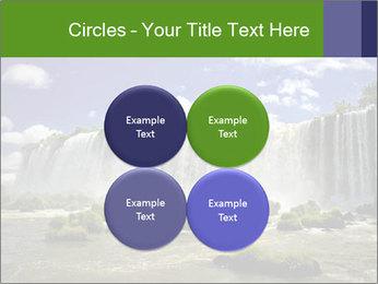0000079542 PowerPoint Templates - Slide 38