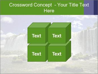 0000079542 PowerPoint Templates - Slide 39