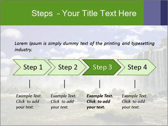 0000079542 PowerPoint Template - Slide 4