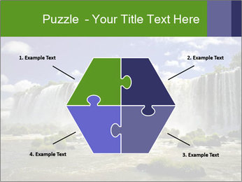 0000079542 PowerPoint Templates - Slide 40