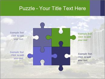 0000079542 PowerPoint Templates - Slide 43
