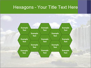 0000079542 PowerPoint Templates - Slide 44