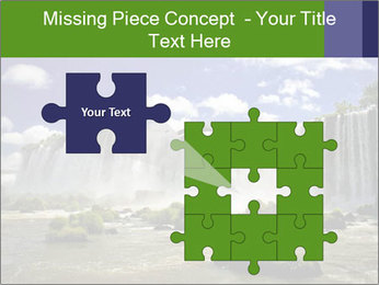 0000079542 PowerPoint Templates - Slide 45