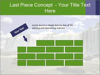 0000079542 PowerPoint Templates - Slide 46