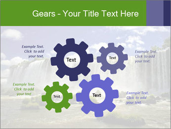 0000079542 PowerPoint Templates - Slide 47
