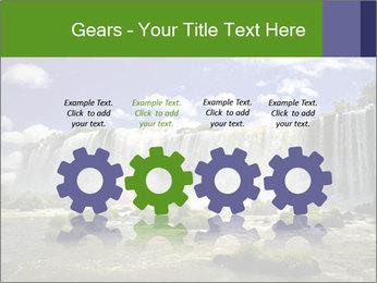 0000079542 PowerPoint Templates - Slide 48