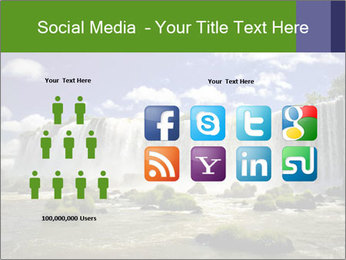 0000079542 PowerPoint Templates - Slide 5