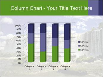 0000079542 PowerPoint Templates - Slide 50