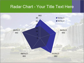 0000079542 PowerPoint Templates - Slide 51