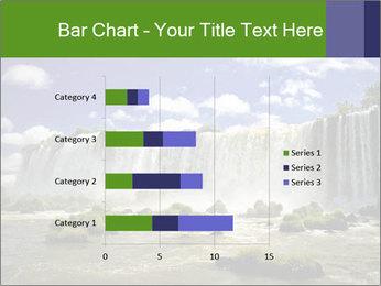 0000079542 PowerPoint Template - Slide 52
