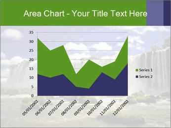 0000079542 PowerPoint Templates - Slide 53