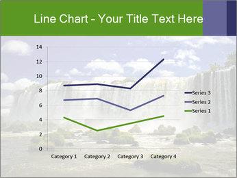 0000079542 PowerPoint Templates - Slide 54