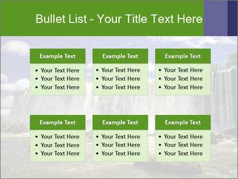 0000079542 PowerPoint Template - Slide 56