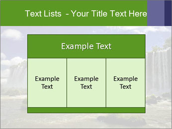 0000079542 PowerPoint Template - Slide 59
