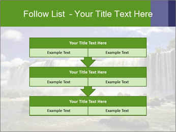 0000079542 PowerPoint Template - Slide 60