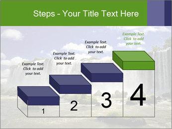 0000079542 PowerPoint Templates - Slide 64