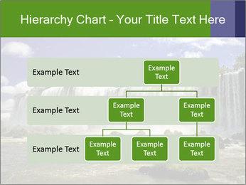 0000079542 PowerPoint Templates - Slide 67