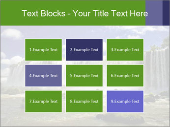 0000079542 PowerPoint Templates - Slide 68