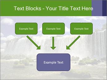 0000079542 PowerPoint Templates - Slide 70
