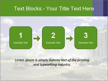 0000079542 PowerPoint Templates - Slide 71