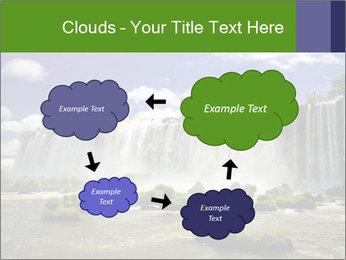 0000079542 PowerPoint Templates - Slide 72