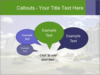 0000079542 PowerPoint Template - Slide 73