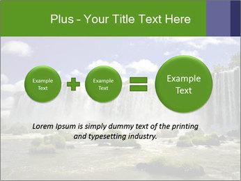 0000079542 PowerPoint Template - Slide 75