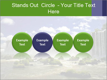 0000079542 PowerPoint Templates - Slide 76