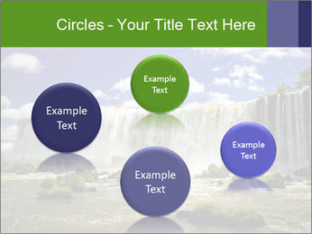 0000079542 PowerPoint Templates - Slide 77
