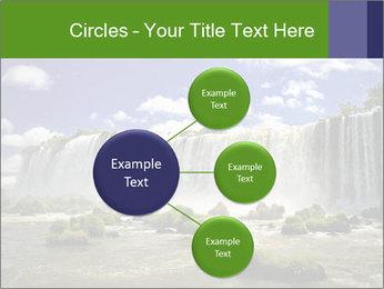 0000079542 PowerPoint Templates - Slide 79